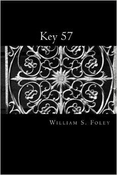 Key_57.321183113_std